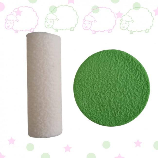 Rolinho Marcador de Textura Lã