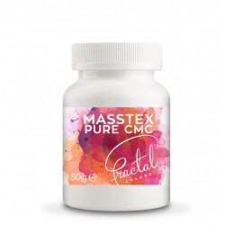 CMC Puro Mastex 50g, Importação Linha Fractal