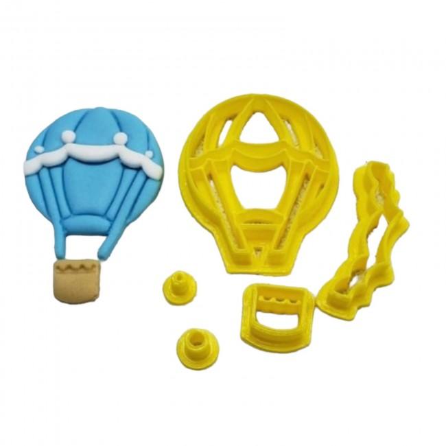 Cortador Balão Balãozinho para Decorar