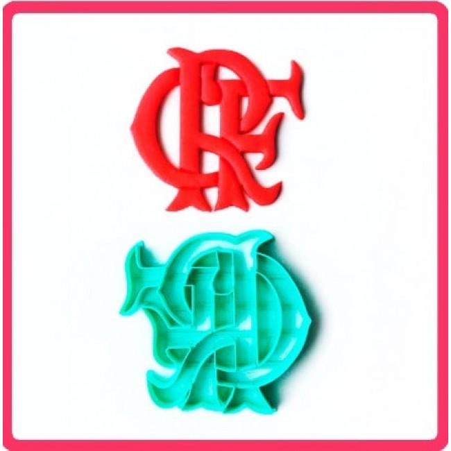 Cortador Flamengo Futebol RJ